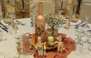 Alekos Hall | Αίθουσα εκδηλώσεων | Κρυφοβό Ιωαννίνων | Εκδηλώσεις γάμων & βαπτίσεων - Μεγάλη αίθουσα