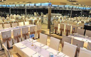 Alekos Hall | Αίθουσα εκδηλώσεων | Κρυφοβό Ιωαννίνων | Εκδηλώσεις γάμων & βαπτίσεων - Μικρή αίθουσα